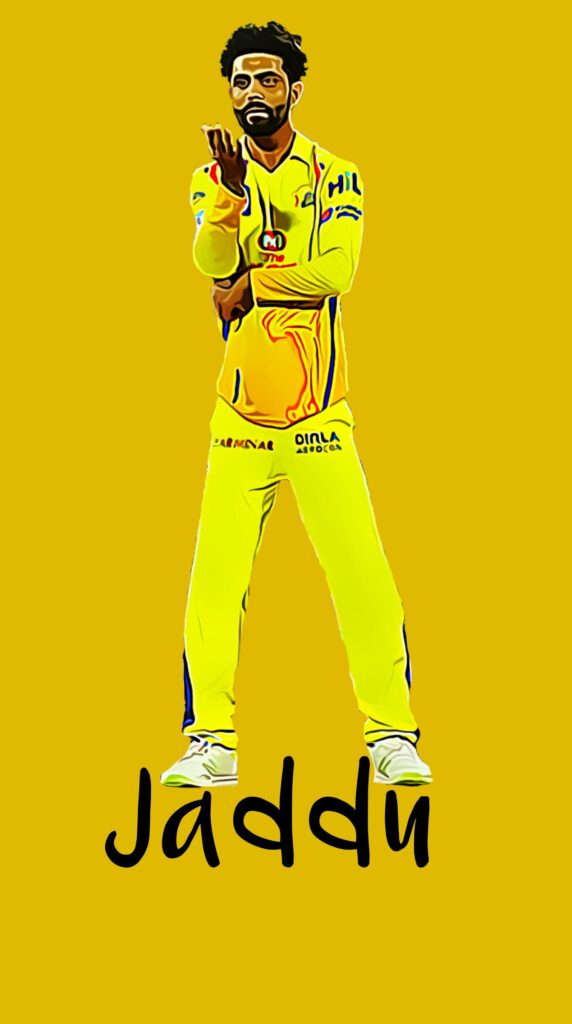 Csk Iphone Background Hd