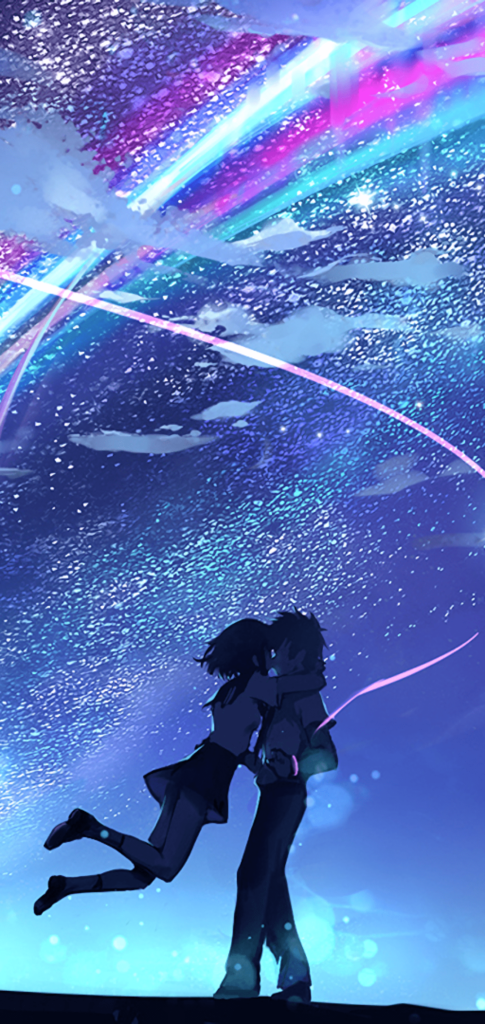 Your Name Iphone Backgrounds