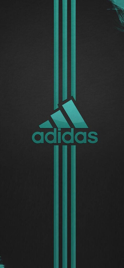 Adidas Wallpaper For Iphone 11