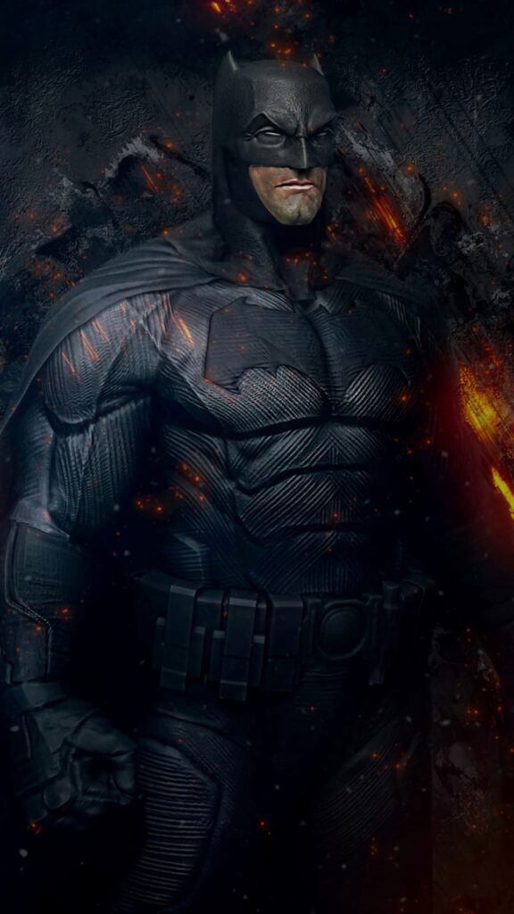 batman 2021 wallpaper iphone