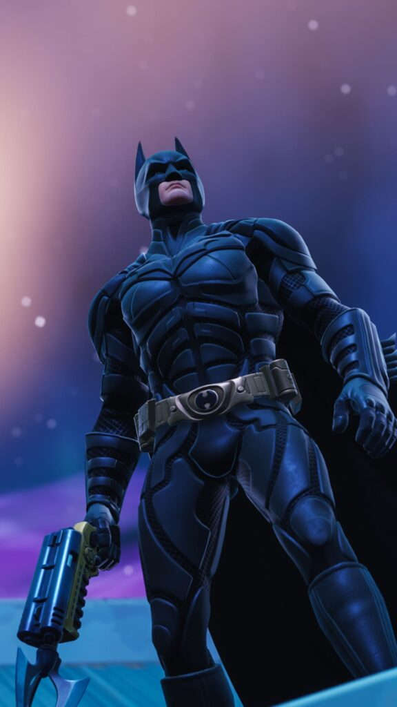 batman 2021 iphone wallpaper