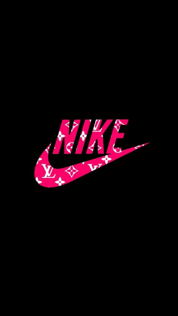 nike wallpaper for iphone 7