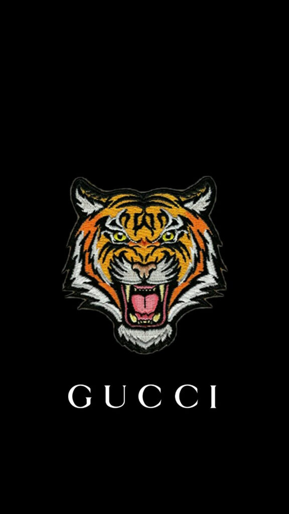 gucci background