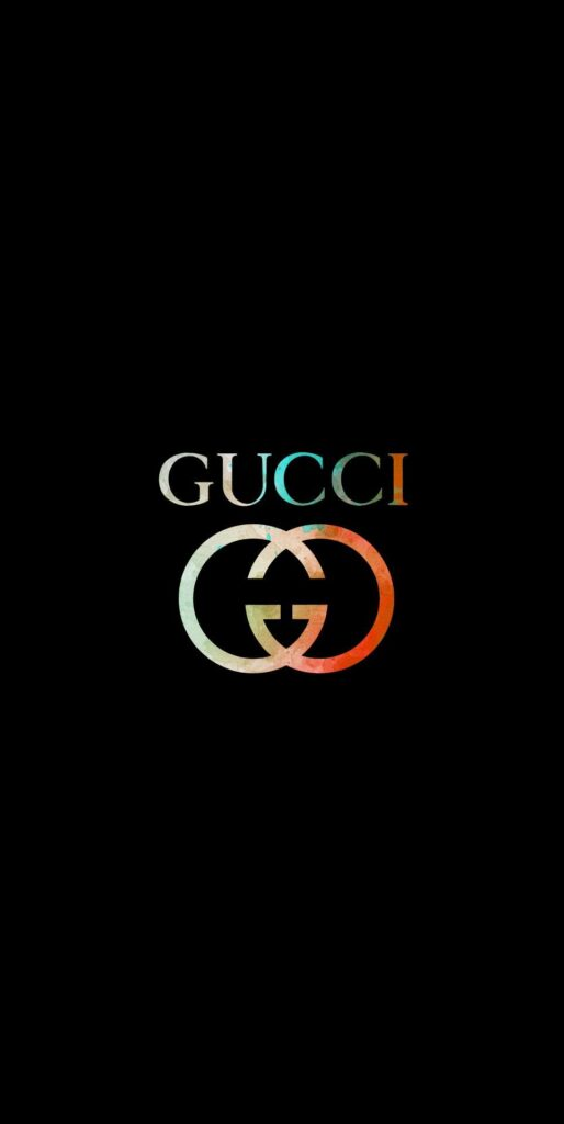 gucci background for iphone