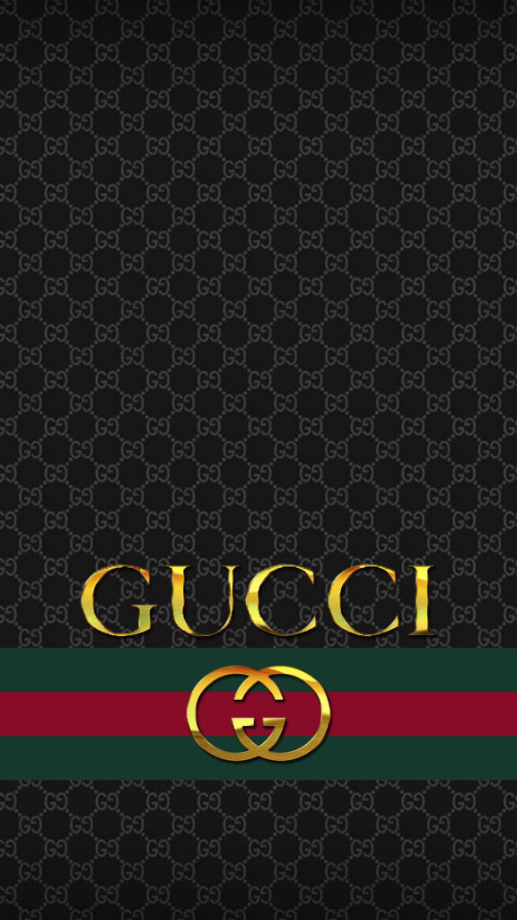 gucci wallpaper for iphone 11