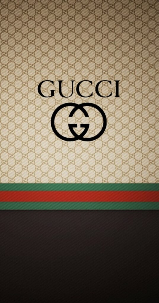 gucci wallpaper for iphone 8