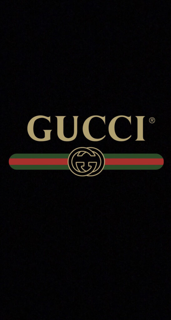 gucci wallpaper for iphone x
