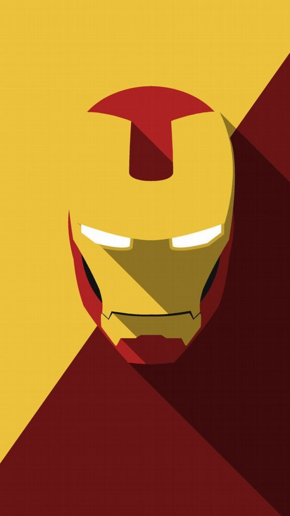 iron man wallpaper for iphone 11