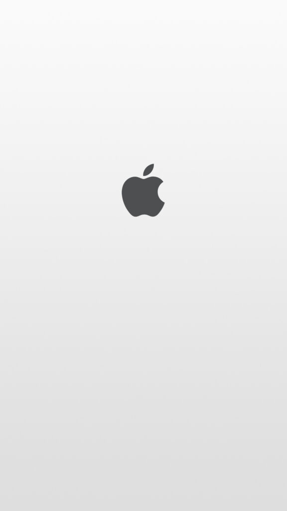 white wallpaper for iphone 11