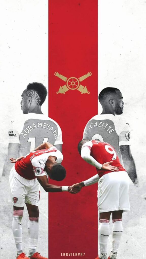 arsenal fc iphone background hd