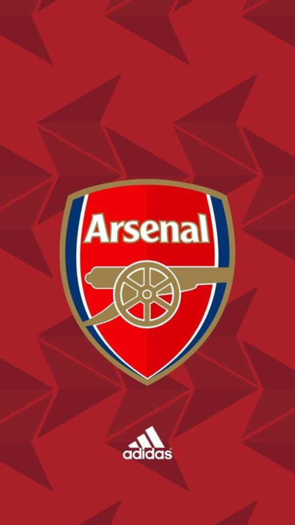 arsenal iphone wallpapers