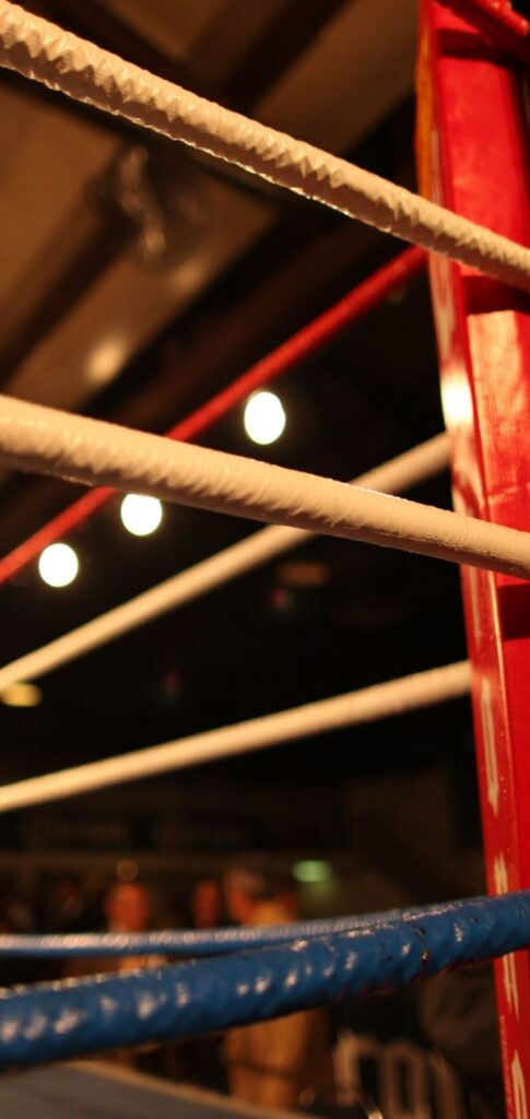 boxing iphone wallpapers